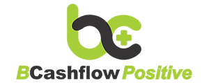 BCashflow Positive Invoice Financing