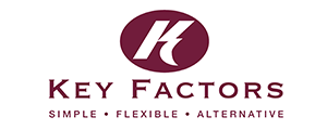 Key Factors Selective Invoice Finance