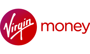 Virgin Money Super - Lifestage Tracker image