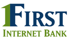 First Internet Bank auto loans review