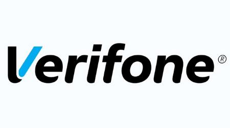 Verifone VX 520 review
