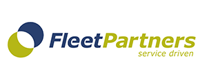 FleetPartners Business Fleet lease