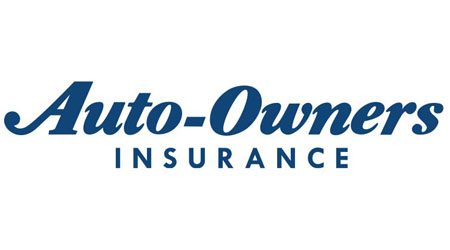 Auto-Owners home insurance review
