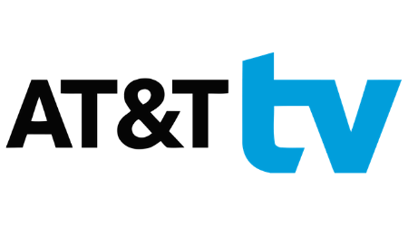 AT&T TV review: Product, price and features