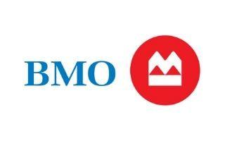 BMO Car Loans