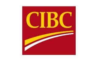 CIBC car loans