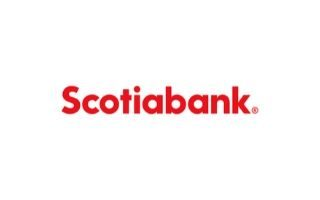Scotiabank personal loans