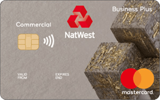 NatWest Business Plus Credit Card review 2020