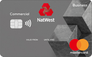 NatWest Business Credit Card Review September 2020