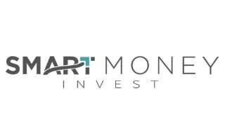 Smart Money Capital Management robo-advisor