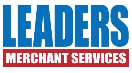 Leaders Merchant Services review