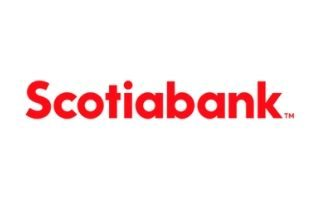 Scotiabank car insurance review