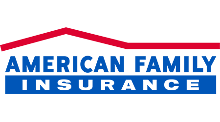 American Family home insurance review