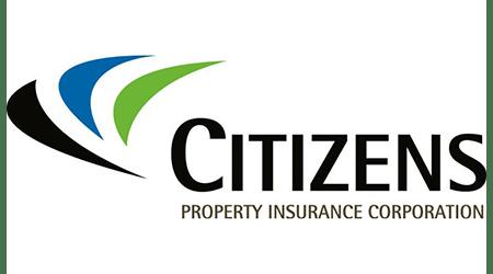 Citizens Property Insurance Corporation review