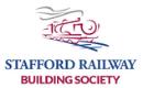 Stafford Railway BS