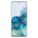 Samsung Galaxy S20+: Features, specifications, pricing