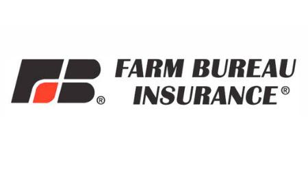 Farm Bureau home insurance review