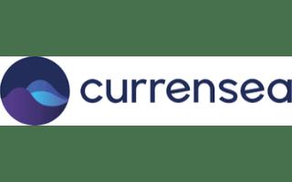 Currensea