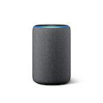 Amazon Echo 2019 (3rd Gen) review