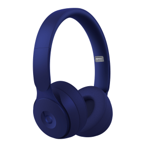 Beats Solo Pro review: Style meets noise cancelling