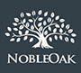 Assurance-vie NobleOak