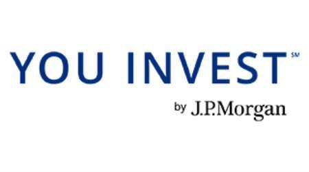 You Invest Portfolios review