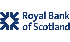 Royal Bank of Scotland Fixed Rate Small Business Loan