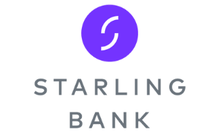 Starling Business Account