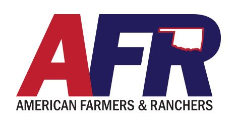 American Farmers & Ranchers Group car insurance Sep 2020