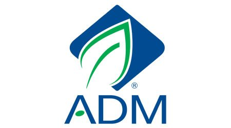 Archer Daniels Midland Group car insurance Dec 2020