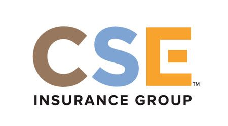 Civil Service Employee Group car insurance May 2021