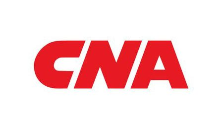 CNA car insurance May 2021: Is it worth it?