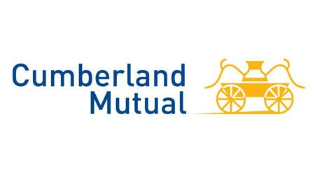 Cumberland Group car insurance Jan 2021