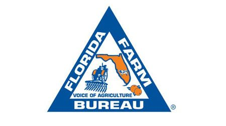 Florida Farm Bureau car insurance January 2021: Is it worth it?