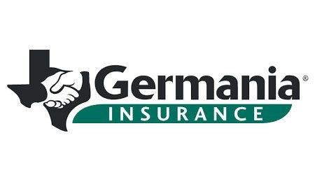 Germania car insurance September 2020: Is it worth it?