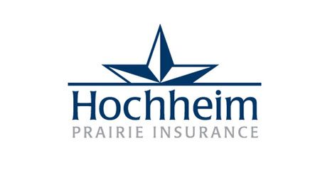 Hochheim Prairie car insurance