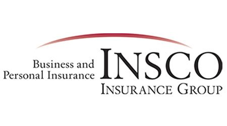 Insco car insurance September 2020: Is it worth it?