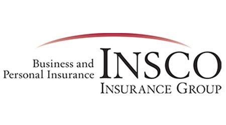 Insco car insurance April 2021: Is it worth it?