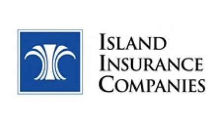 Island Insurance car insurance October 2020: Is it worth it?