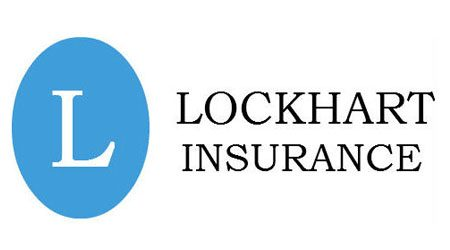 Lockhart car insurance Sep 2020