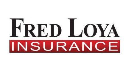 Fred Loya car insurance Mar 2021