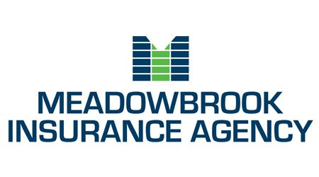 Meadowbrook car insurance May 2021
