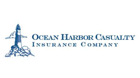 Ocean Harbor car insurance May 2021