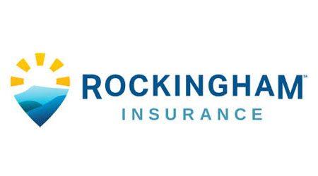 Rockingham car insurance