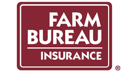 South Carolina Farm Bureau car insurance