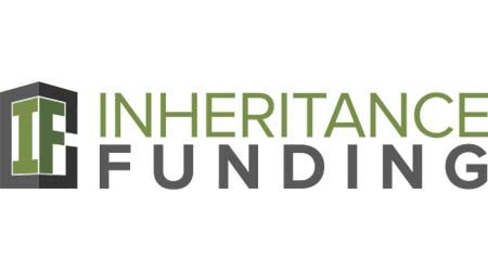 Inheritance Funding Company review