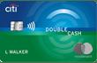 Citi® Double Cash Card logo