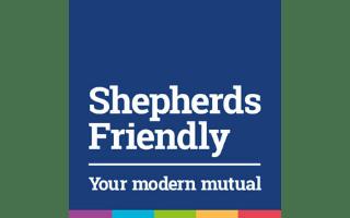 Shepherds Friendly