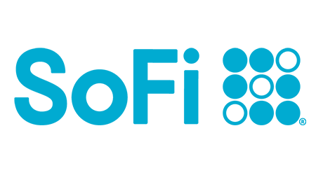 SoFi automated investing review
