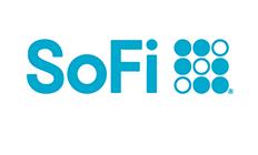 SoFi Personal Loans logo